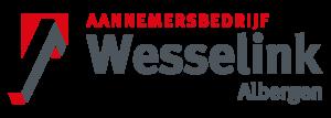 Aannemersbedrijf Wesselink